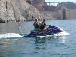 Lake Mead Jet Ski & Waverunner Rentals In Las Vegas, NV | Above ... Lake Mead Jet Ski Wavunner Rentals In Las Vegas Nv Above Arapahoe Rental Boulder Party Bus Rental By Partybus Issuu Nanas Heavenly Ice Cream Truck San Diego Food Trucks Roaming Amazon Will Truck Your Massive Piles Of Data To The Cloud With An News Events Southland Intertional A 2000 Kg Is Being Used To Lift 400 Bou Cheggcom Baseline Auto Service Car Repair Co Truckwrap Hashtag On Twitter Denver Van Switchback Junk Removal Metal Recycling 1800gotjunk