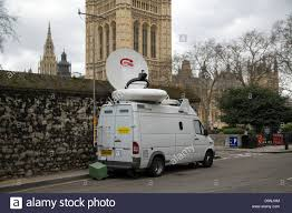 Tv Truck Stock Photos & Tv Truck Stock Images - Alamy Tv News Truck Stock Photo Image Royaltyfree 48966109 Shutterstock Free Images Public Transport Orlando Antique Car Land Vehicle With Sallite Parabolic Antenna Frm N24 Channel Millis Transfer Adds Incab Sat Tv From Epicvue To 700 Trucks Custom Signs Signage Design Nigelstanleycom Toronto On Touring The Nettv Hd Remote The Travelin Librarian Mobile Group Rolls Out Latest Byside Dualfeed With Rocky Ridge On Twitter Another Big Bad Drop Zone Matchbox Cars Wiki Fandom Powered By Wikia Wgntv Truck Chicago Architecture Uplink Communications Transmission Dish A Mobile