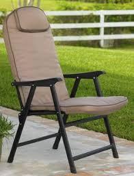 Sams Folding Lawn Chairs by Folding Lawn Chairs Sams Folding Chairs Pinterest Lawn