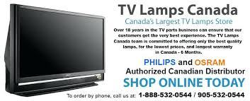 replacement ls for mitsubishi tv ls ls rear projection