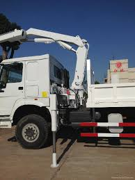 Knuckle Boom Truck Mounted Crane For Sale - SQ6ZA4 - JIANGHUAN ... X8853475131422pagespeedicf7uxskkcxujpg Truck Mounted Cranejinrui Machinery Essential Tips When Shopping For A Boom Lift Rental American Tulum Mexico May 17 2017 Truckmounted Articulated 36142 36 Ton Crane Elliott Equipment Company Service Hire Lifts Europelift Tm16tj Trailer Mounted Lift Trailer New Used Van Access Platforms Lifts Aps Scissor 20 Platform You May Already Be In Vlation Of Oshas New Service Truck Crane Tower Ace