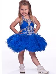 unique fashions pageant dresses for girls pageantdesigns com