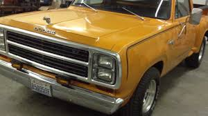 1980 Dodge Stepside D150 Truck Orange Express - YouTube Dodge Dakota Shelby Sport Pickup Road Test Review By Drivin 1980 Ram Pro Street 4406 Pack Burnout Youtube Moparpower247 D150 Club Cab Specs Photos Modification Wikipedia Truck Registry 721980 Lost Found Clubs Businses For Sale Classiccarscom Cc1046290 Huffines Chrysler Jeep Ram Lewisville June 2017 Dodgetruck 80dt6004c Desert Valley Auto Parts Old Parked Cars D50 Vs Ford F150 And Chevy Silverado Comparison Sales Brochure
