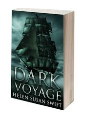 Author Page Of Helen Susan Swift
