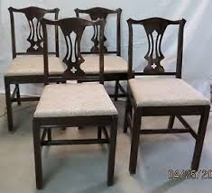 Lyre Back Chairs History by Lyre Back Chairs Kijiji In Ontario Buy Sell U0026 Save With
