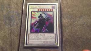 duh top 5 rarest and most expensive yugioh cards i own youtube