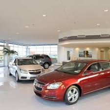 Todd Wenzel Chevrolet 14 s & 16 Reviews Car Dealers