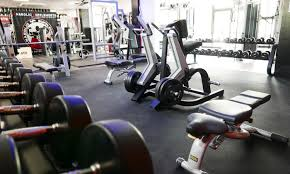 anabolic fitness center cannes le cannet provence alpes côte d