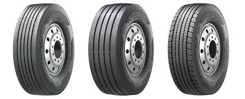▷ Hankook Becomes OEM Supplier To MAN | Presseportal Hankook Dynapro Atm Rf10 195 80 15 96 T Tirendocouk How Good Is It Optimo H725 Thomas Tire Center Quality Sales And Auto Repair For West Becomes Oem Supplier To Man Presseportal 2 X Hankook 175x14c Tyre Caravan Truck Van Trailer In Best Rated Light Truck Suv Tires Helpful Customer Reviews Gains Bmw X5 Fitment Business The Dealers No 10651 Ventus Td Z221 Soft 28530r18 93y B China Aeolus Tyre 31580r225 29560r225 315 K110 20545zr17 Aspire Motoring As Rh07 26560r18 110v Bsl All Season