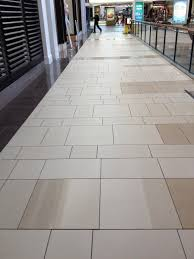 orland square mall gets a new tile floor imi illinois market