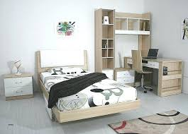 chambre complete ikea chambre complete fille ikea complete ado lovely a ado ado collection