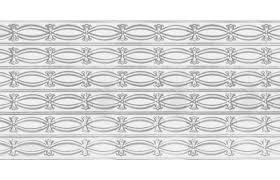 100 styrofoam glue up ceiling tiles canada polystyrene foam