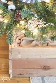 Swivel Straight Christmas Tree Stand Instructions by Best 25 Christmas Tree Stands Ideas On Pinterest Christmas Tree