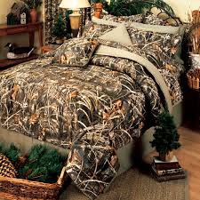 bedding camo bed sets camo bed sets bass pro shop camo bed sets