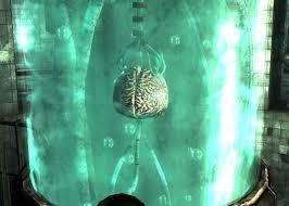 calvert brain fallout wiki fandom powered by wikia