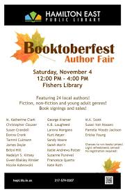 What Is My Hoosier Cabinet Worth by A Tale Of Two Cities Two Saturdays Two Author Fairs