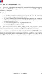 ELECCIONES 26M EL CENSO ELECTORAL PARA EL VOTO EXTERIOR CIERRA EL