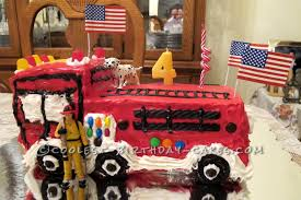 Fun Homemade Fire Truck Cake With Candy Decorations Fire Engine Cake Fireman And Truck Pan 3d Deliciouscakesinfo Sara Elizabeth Custom Cakes Gourmet Sweets 3d Wilton Lorry Cake Tin Pan Equipment From Fun Homemade With Candy Decorations Fire Truck Frazis Cakes Birthday Ideas How To Make A Youtube Big Blue Cheap Find Deals On Line At Alibacom Tutorial How To Cook That Found Baking
