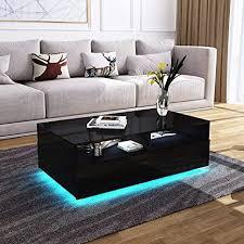 de moderne möbel für das wohnzimmer couchtisch