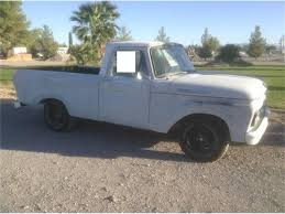 1961 Ford F100 For Sale | ClassicCars.com | CC-1151221 61 Ford F100 Turbo Diesel Register Truck Wiring Library A Beautiful Body 1961 Unibody 6166 Tshirts Hoodies Banners Rob Martin High 1971 F350 Pickup Catalog 6179 Truck Canada Everything You Need To Know About Leasing F150 Supercrew Quick Guide To Identifying 196166 Pickups Summit Racing For Sale Classiccarscom Cc1076513 Location Car Cruisein The Plaza At Davie Fl 1959 Amazoncom Wallcolor 7 X 10 Metal Sign Econoline Frosty Blue Oval 64 66 Truckpanel Pick Up Limited Edition Drawing Print 5