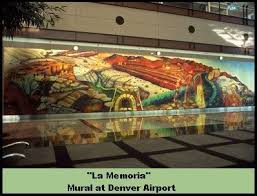 Denver International Airport Murals Illuminati by 308 Best Illuminati Images On Pinterest Awesome Quotes Politics