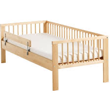 Bunk Bed Over Futon by Bedroom Bunkbed With Futon Bunk Beds At Target Target Futon