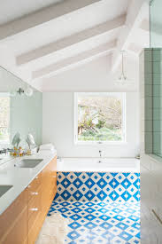 100 Barbara Bestor Architecture Malibu House
