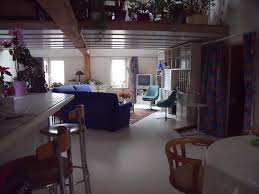 chambre d hote nancy chambres d hôtes b b olry chambres d hôtes nancy