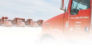 Halliburton…. | Pleasanton Express Halliburton Truck Driving Jobs By Mekelipeter Issuu Kenworth Loxton Sa Jerome Taylor Flickr Top 10 Private Fleets In The Us And World Loadtrek Truck Driving School Eastbootroad Gezginturknet July 29 2010 Red Tiger Update View From Farm Revving Pumps Up Youtube Nitrogen Services Cheneys Loophole Sucks Power Epa To Regulate Ertl 2928 134 1931 Hawkeye Tanker Bank Novyy Urengoy Russia February 24 2013 T800