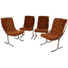 Daystrom Mid Century Chrome High Back Dining Velour Chairs Indoor Chairs Slope Leather Ding Chair Room Midcentury Cane Back Set Of 6 Modern High Mid Century Walnut Accent Wingback Curved Arm Nailhead W Wood Leg Project Reveal Oklahoma City High End Upholstered Ding Chairs Ameranhydraulicsco 1950s Metalcraft 2 Available Listing Per 1 Chair Floral Vinyl Covered With Brown Steel Frames Design Institute America A Pair Midcentury Fniture Basix Kitchen Best For Home