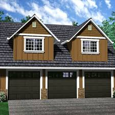 Image Result For 2 Car Garage With Apartment A Frame | Garage ... Garage Apartment Over Designs Free Plans Car Modern For Awesome Design Ideas Images Interior Ipdent And Simplified Life With Living Door Two Size Wageuzi Single Story Plan 62636dj 3 Bays Garage Home Decor Gallery 2 With Loft Xkhninfo The Three Stall Fniture Adorable Nine And Roof