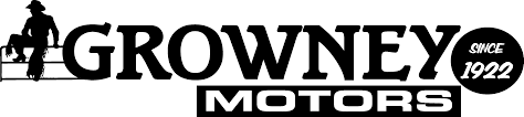 Growney Motors In Red Bluff | Serving Redding & Corning GMC ... Lithia Chevrolet In Redding Your Shasta County Car Truck Dealer Used Car Dealer Milford Norwich Middletown Ct Dealertown Toyota Of New Cars Ca Serving Red Beat Specials Dealership Park Marina Motors Camry Price Lease Offer C4500 4x4 Crew Cab Flatbed For Sale By Carco Sales Subaru With And Service 2004 Gmc Topkick C6500 Utility Swainsboro Ford Lincoln Ga 1949 Dodge Power Wagon For 1952 Pinterest