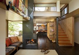 Cozy Home Designs - Home Design Home Design Stylish Library Cozy And House In Epic Modern Living Room Ideas For Color With View Theater Amazing Photo To Office Interior 10 Best Tricks Warm Rooms Bedrooms Gestalten The Monocle Guide To Cosy Homes Beautiful And Cozy Home In Grey Co Lapine Designco Design 5 Diy For Creating A Hgtvs Decorating Small Functional Bathroom Classy Simple