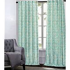 Cynthia Rowley New York Window Curtains by Cynthia Rowley Floral Panel Compare Prices On Gosale Com