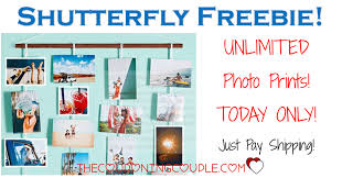 Shutterfly - UNLIMITED FREE Prints! Just Pay Shipping! Shutterfly Promo Codes And Coupons Money Savers Tmobile Customers 1204 2 Dunkin Donut 25 Off Code Free Shipping 2018 Home Facebook Wedding Invitation Paper Divas For Cheaper Pat Clearance Blackfriday Starting From 499 Dress Clothing Us Polo Coupons Coupon Code January Others Incredible Coupon Salondegascom Lang Calendars Free Shipping Flightsim Pilot Shop Chatting Over Chocolate Sweet Sumrtime Sales Galore Baby Cz Codes October