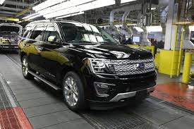 Inspirational 2018 Ford Expedition Problems | AUTOS CAR UPDATE Ford F150 F250 F350 Modified For 2013 Sema Show Srw Vs Drw Truck Enthusiasts Forums 67 Diesel Problems New Car Release Date 1920 Supercrew Ecoboost King Ranch 4x4 First Drive Raptor Phase 2 Wallpapers 24 1674 X 1058 Stmednet 1992 Pickup Problems Update Youtube Transmission 1987 Fseries Pickup02 Payload Problems How Much Can I Really Tow Rv Trailer 1981 Explorer How To Install Replace Heater Ac Temperature Door 9907 12014 Iwe And Fixes