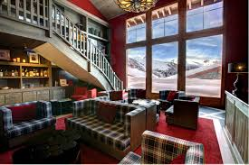 club med le chalet meribel club med meribel le chalet fhc hospitality furniture