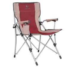 Cheap Tall Folding Camp Chair, Find Tall Folding Camp Chair ... Folding Chair Charcoal Seatcharcoal Back Gray Base 4box Gsa Skilcraf 6 Best Camping Chairs For Bad Reviewed In Detail Nov Kingcamp Heavy Duty Lumbar Support Oversized Quad Arm Padded Deluxe With Cooler Armrest Cup Holder Supports 350 Lbs 2019 Lweight And Portable Blood Draw Flip Marketlab Inc Adjustable Zanlure 600d Oxford Ultralight Outdoor Fishing Bbq Seat Hercules Series 650 Lb Capacity Premium Black Plastic Steel Bag Lawn Green Saa Artists Left Hand Table Note Uk Mainland Delivery Only The According To Consumers Bob Vila