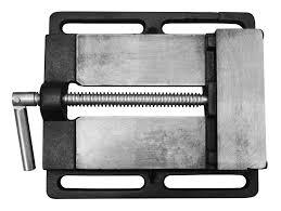 Floor Mount Drill Press by Model 30 251 34