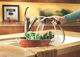 Moen Banbury Faucet Leaking by Large Size Of Kitchen Faucetamazing Moen Kitchen Faucet Sprayer