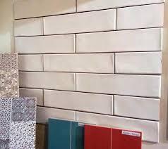 sydney subway tiles handmade wall tiles hton sydney subway