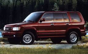 Isuzu Trooper LS 1994 Isuzu Trooper Overview Cargurus Ohp Oklahoma Trooper Injured In Three Vehicle Crash Kforcom Yota Pinterest Toyota Tacoma And 4x4 Ford F150 V33 State Els Epm V3 For Gta 4 You Are Bidding On Direct From British Forces Cyprus An Used Car Nicaragua 1998 Se Vende 2003 Sale Metro Manila Tennessee Peterbilt Cab To Look People Not Planetisuzoocom Suv Club View Topic 1990 Izusu