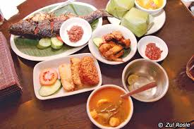jakarta cuisine 10 best local food to try in jakarta most popular jakarta food and
