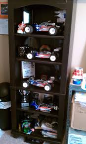 Pro RC Racers   Brushless & Nitro RC Cars Trucks   HPI   Traxxas Traxxas Slash Kyle Busch Edition Rc Car Action Jato 33 Nitro Stadium Truck Hobby Pro Revo Trucks 4 X Bobby Vilsack Revo 110 Monster Bashing Fun With Adventures Mud Bog Summit 4x4 Gets Sloppy 110th Sport 2wd Cars Planet New 4stroke Tmaxx From Rcu Forums Rc Trucks Gas Rhredcatracingcom Rc Traxxas Nitro Tmax Truck In Hull East Yorkshire Gumtree Rustler 10 Rtr Web Stampede Picture Video Gallery Page 2 Sc Blue By Tra440563