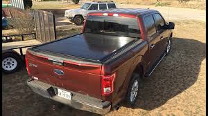 100 Best Truck For The Money Bed Cover Page 2 D F150 Walmart Com Beds