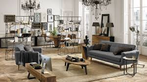 einzigartige industrial style möbel shoppen stuff shop