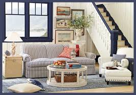 Original Country Style Living Room Furniture