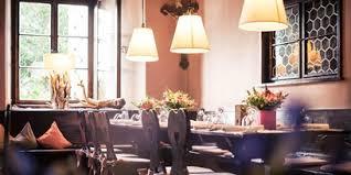restaurant st stiftskulinarium salzburg restaurant