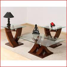 Mesas Muebles Y Decoración Todas Categoría Office Depot Mexico