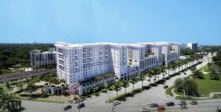 104 Miller Studio Coral Gables Pre Leasing Begins At Life Time Living Luxury Residences In Oct 27 2020